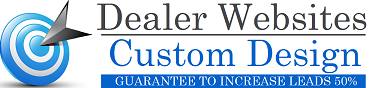 http://velocitypartner.com/images/websiteguarantee1.png